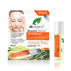 Aroma Ball - Concentration