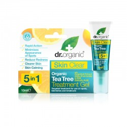 Skin Clear - Gel anti imperfezioni