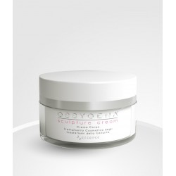 Ossygena Sculpture Cream