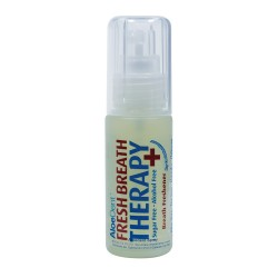 Aloedent Spray - 30 ml