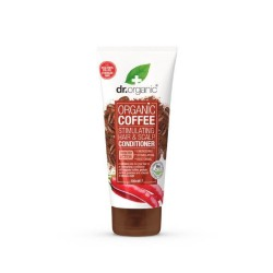 Organic Coffee Stimolante Balsamo - 200 ml